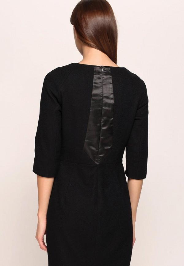 Платье-мини Braude 607452: изображение 2