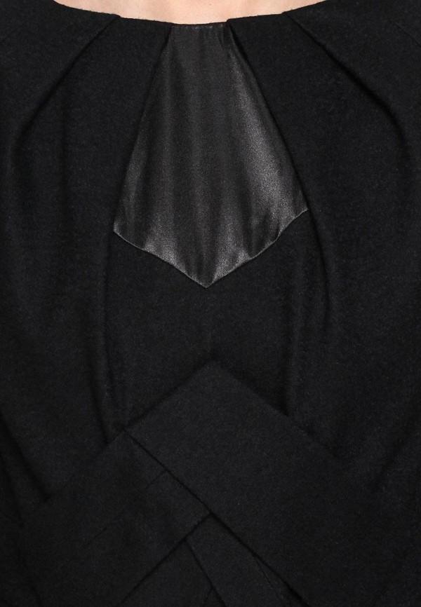 Платье-мини Braude 607452: изображение 4