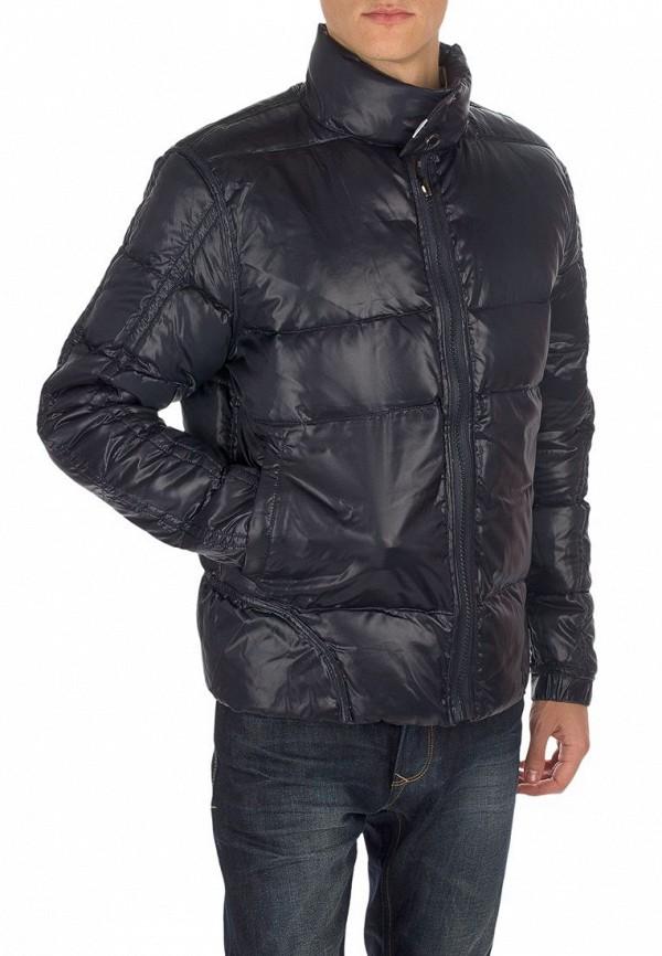 Куртка Мужская Риттер Купить