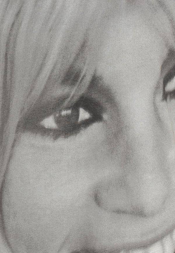 Футболка Brigitte Bardot BB43099: изображение 3