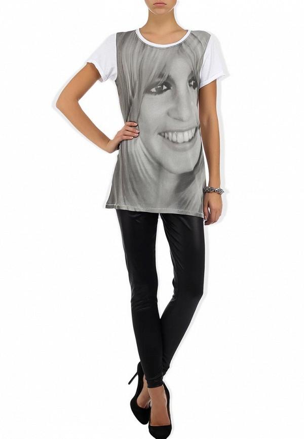 Футболка Brigitte Bardot BB43099: изображение 4