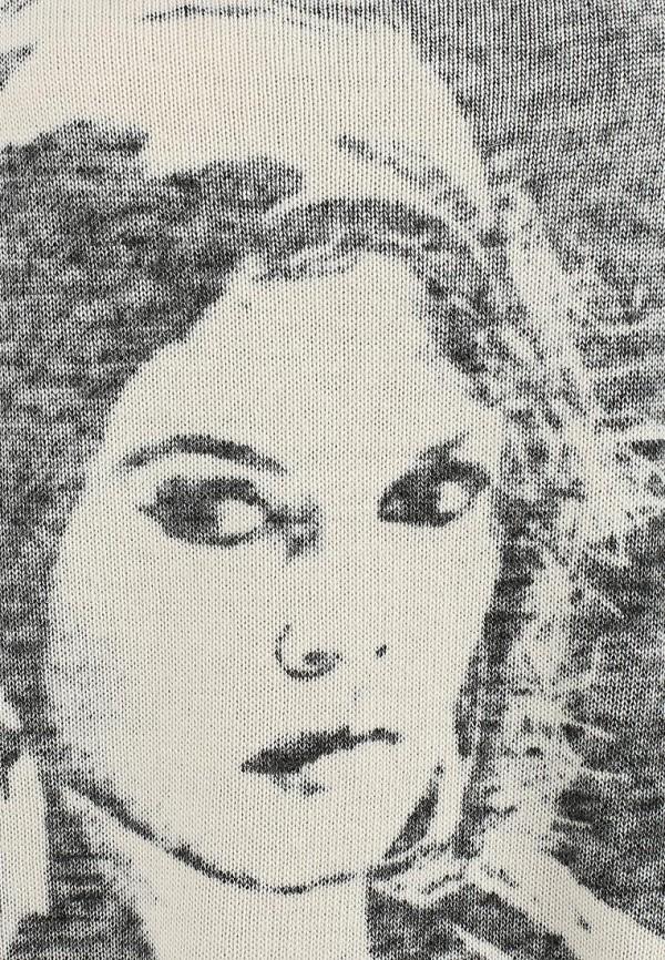 Свитер Brigitte Bardot BB43031: изображение 3