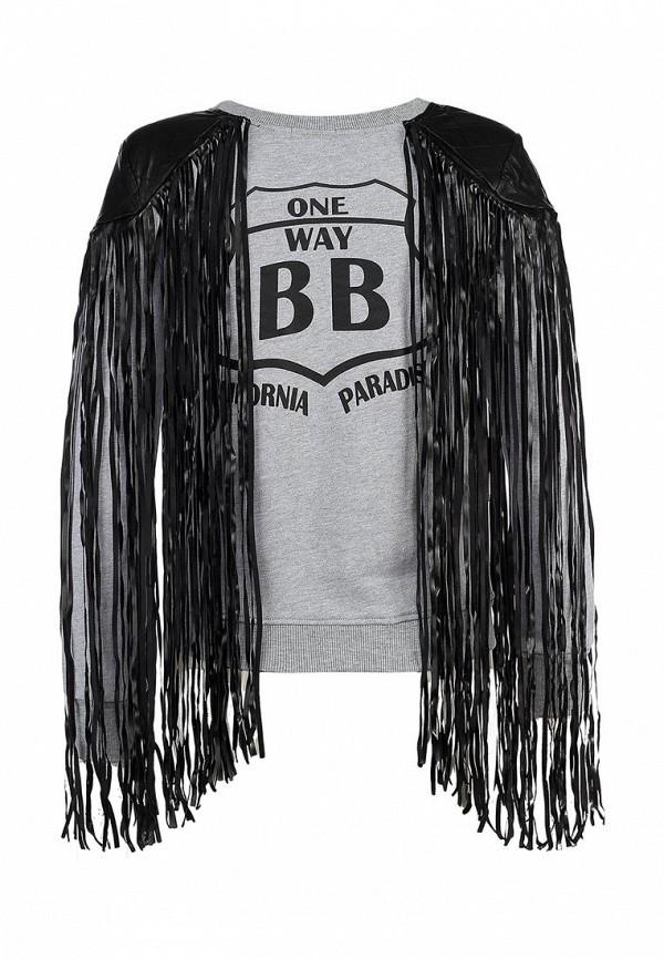 Свитер Brigitte Bardot BB43096: изображение 2