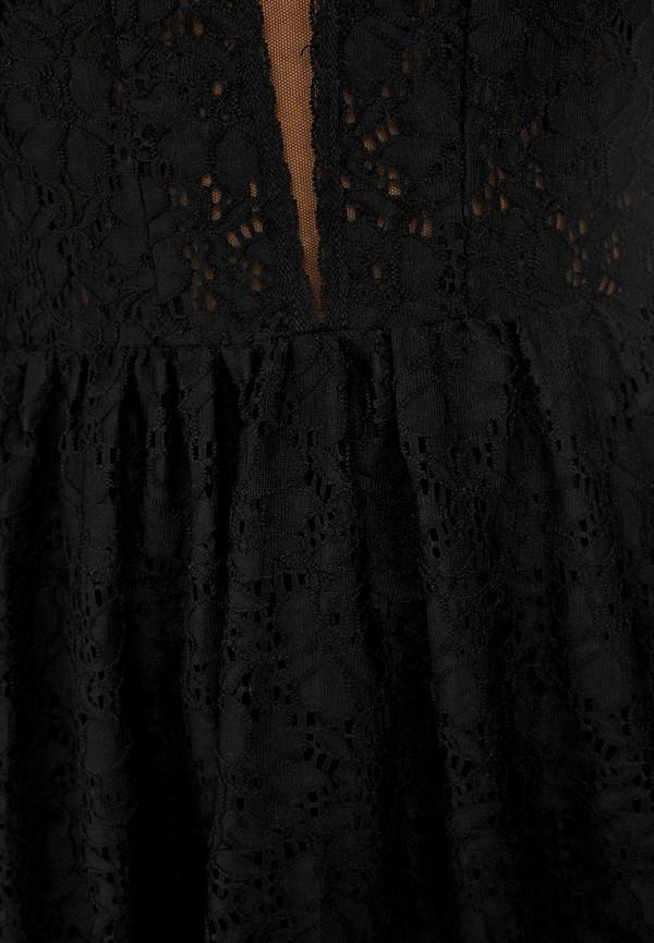 Вечернее / коктейльное платье Brigitte Bardot BB43079: изображение 3