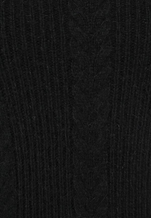 Свитер Brigitte Bardot BB43044: изображение 3