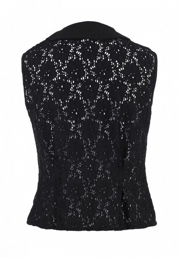 Блуза Brigitte Bardot BB43087: изображение 2
