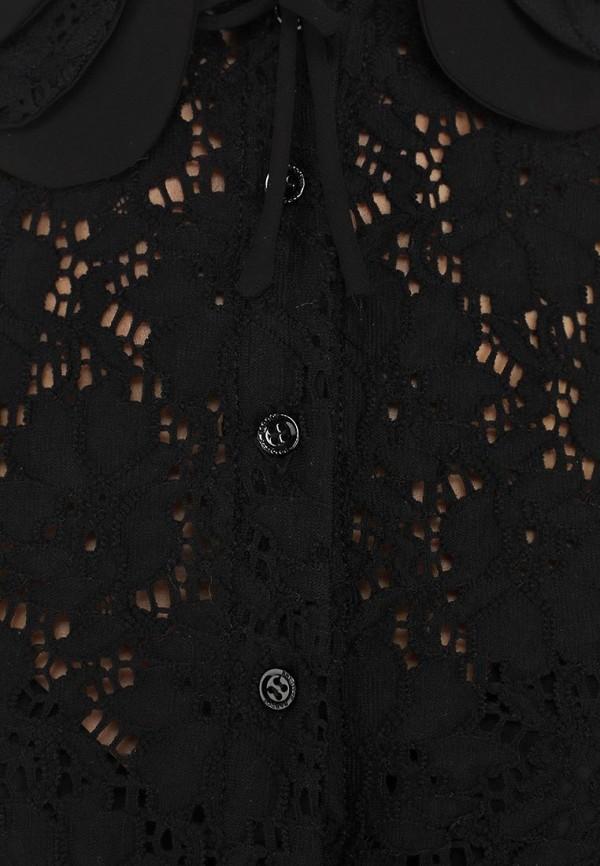 Блуза Brigitte Bardot BB43087: изображение 3