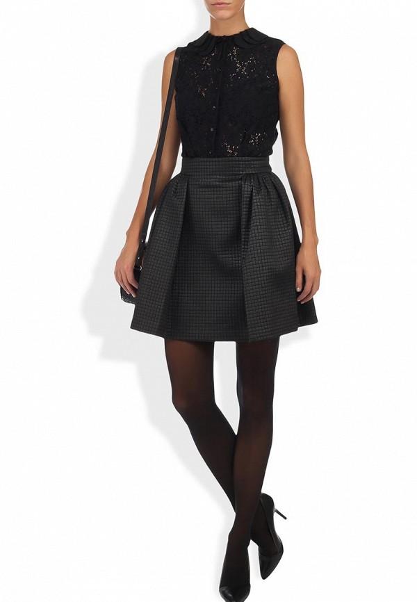 Блуза Brigitte Bardot BB43087: изображение 4