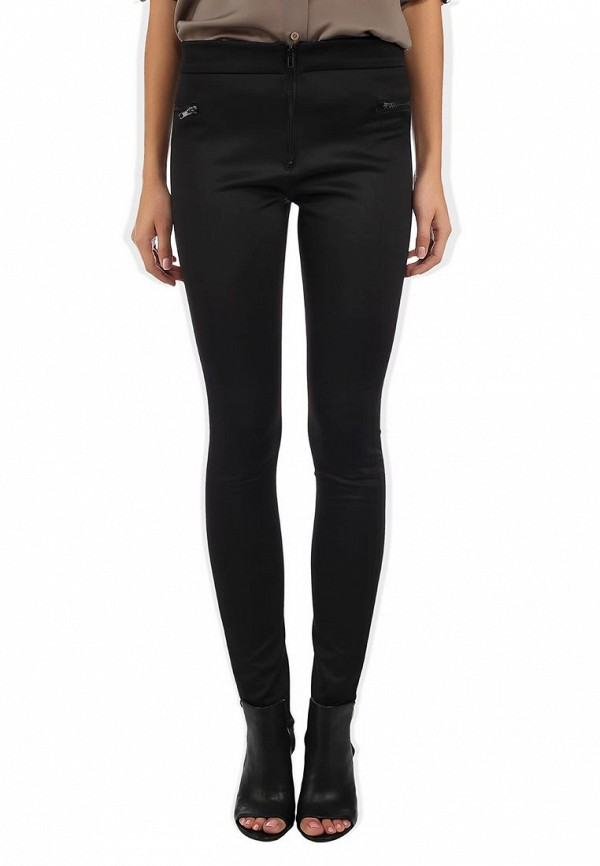 Женские брюки Brigitte Bardot BB43252: изображение 1
