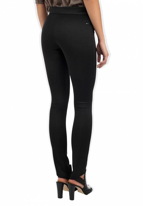 Женские брюки Brigitte Bardot BB43252: изображение 2