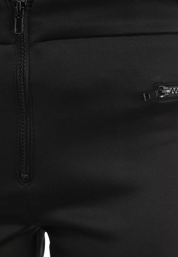 Женские брюки Brigitte Bardot BB43252: изображение 3