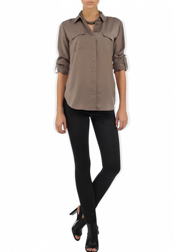 Женские брюки Brigitte Bardot BB43252: изображение 4