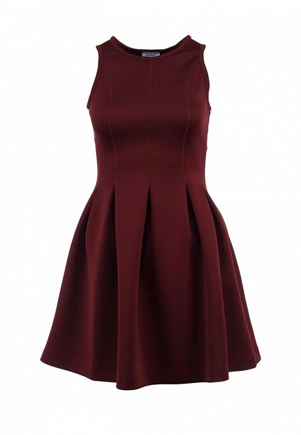 Платье-мини Brigitte Bardot BB43095: изображение 1