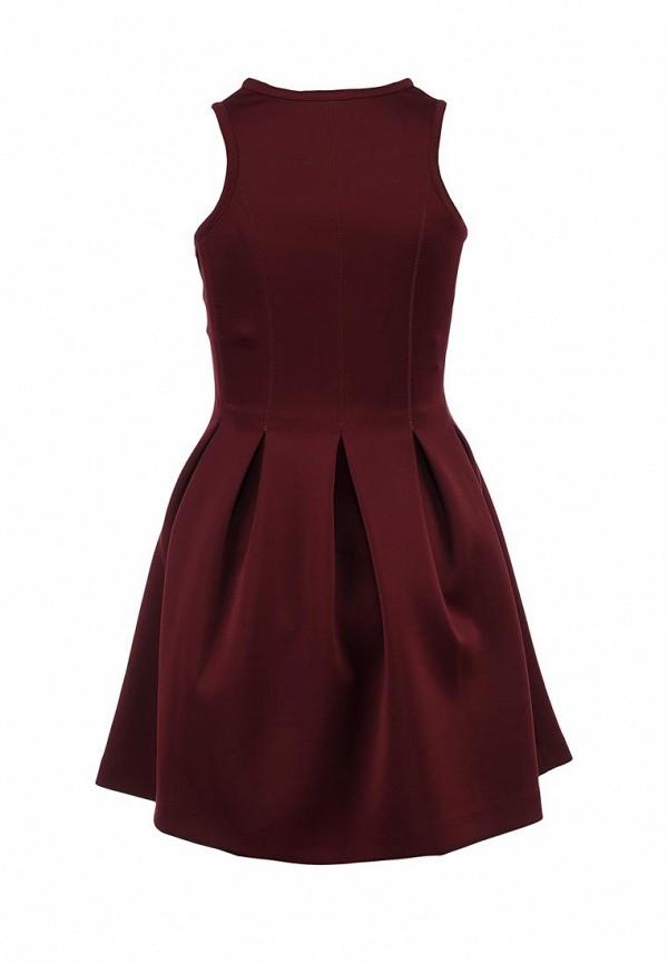 Платье-мини Brigitte Bardot BB43095: изображение 2