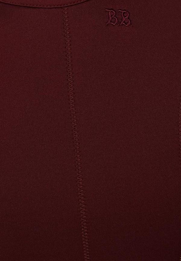 Платье-мини Brigitte Bardot BB43095: изображение 3