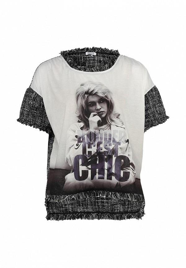 Свитер Brigitte Bardot BB43006: изображение 1