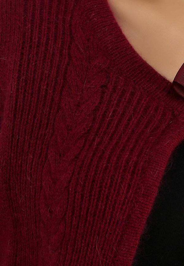 Кардиган Brigitte Bardot BB43045: изображение 3