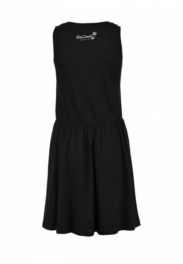 Платье Brigitte Bardot BB43070: изображение 2