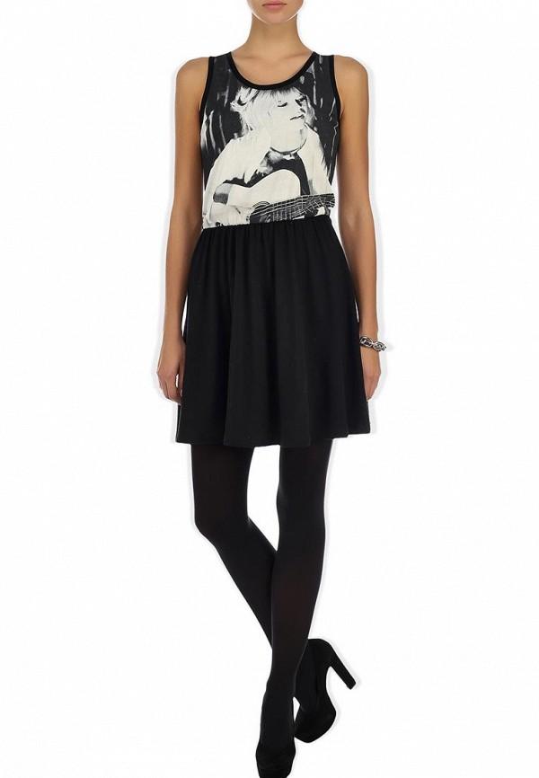 Платье Brigitte Bardot BB43070: изображение 4