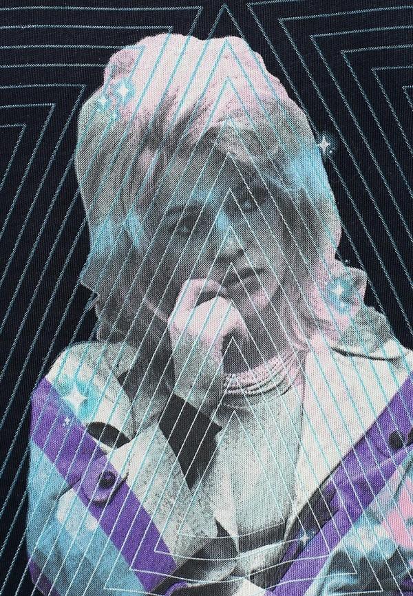 Футболка Brigitte Bardot BB43075: изображение 3