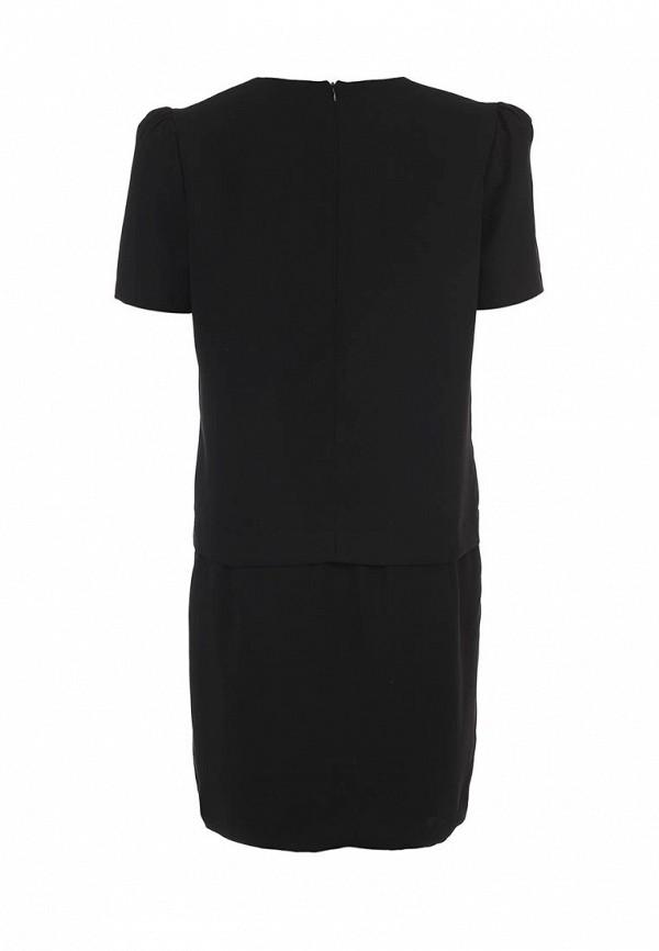 Платье-миди Brigitte Bardot BB43041: изображение 2