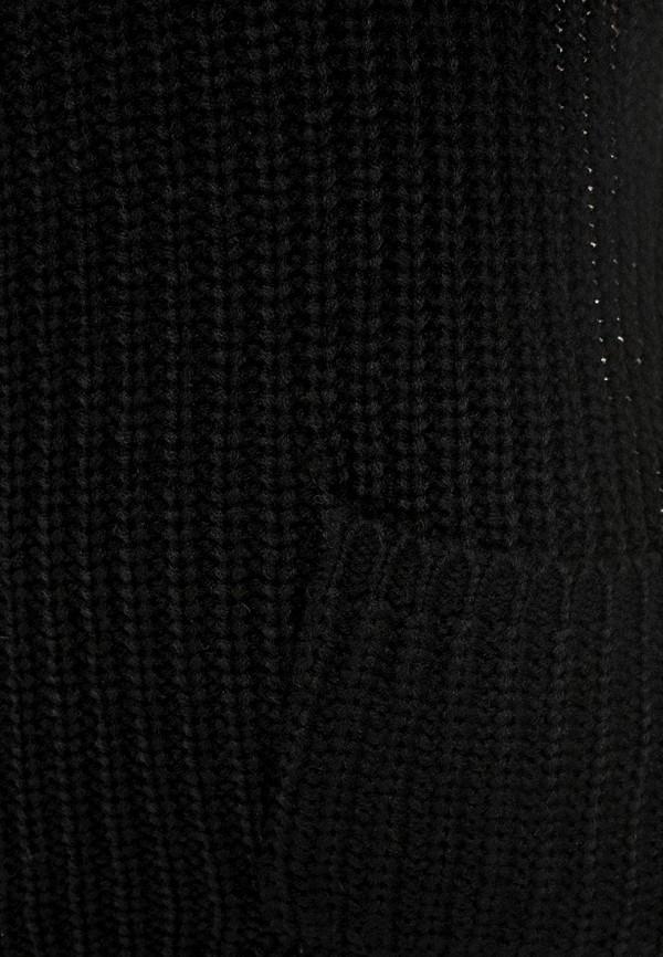 Свитер Brigitte Bardot BB43103: изображение 3