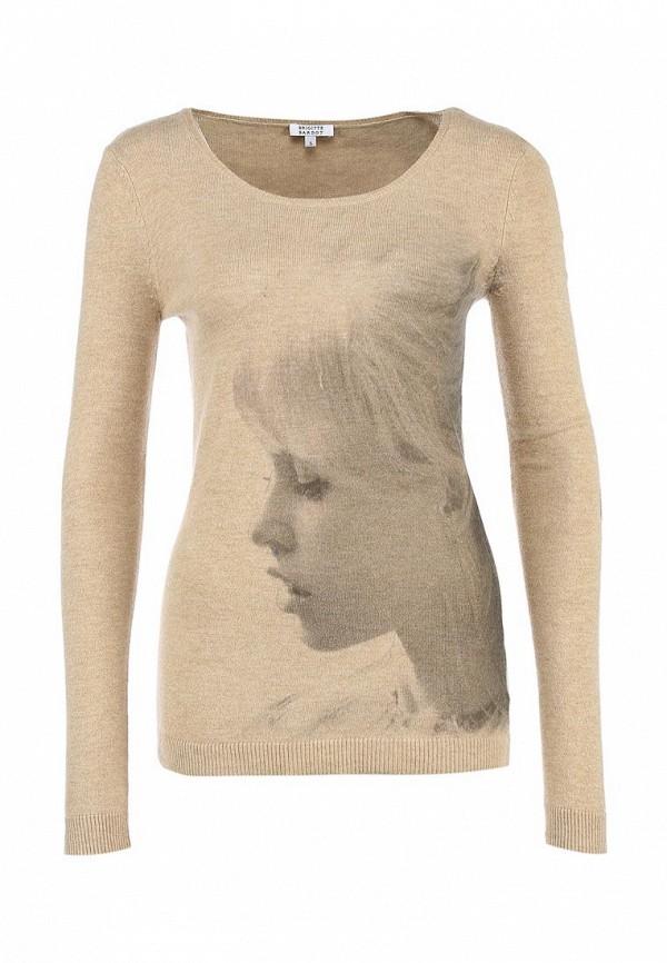 Свитер Brigitte Bardot BB43033: изображение 1