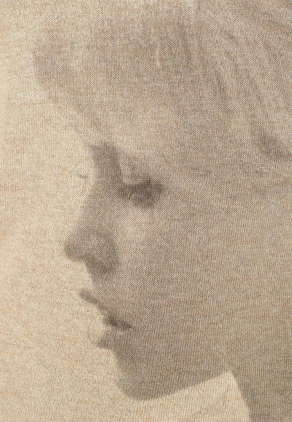 Свитер Brigitte Bardot BB43033: изображение 3