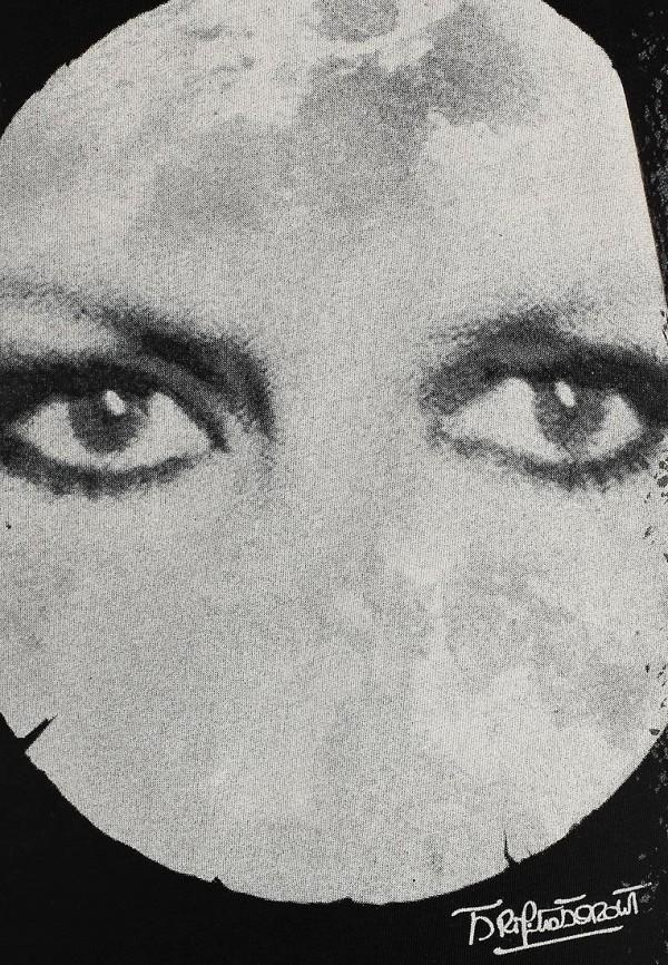 Футболка Brigitte Bardot BB43117: изображение 3