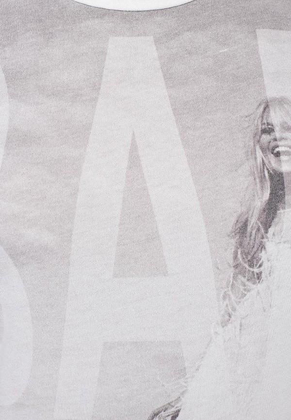 Футболка Brigitte Bardot BB43061: изображение 5