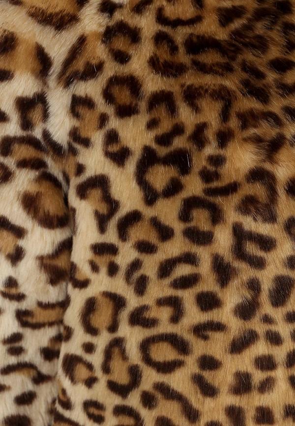 Меховое изделие Brigitte Bardot BB43058: изображение 3