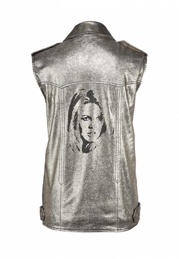 Женские болеро Brigitte Bardot BB43059: изображение 2
