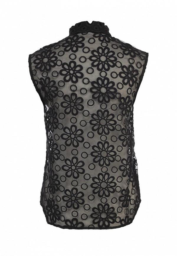 Блуза Brigitte Bardot BB43038: изображение 2