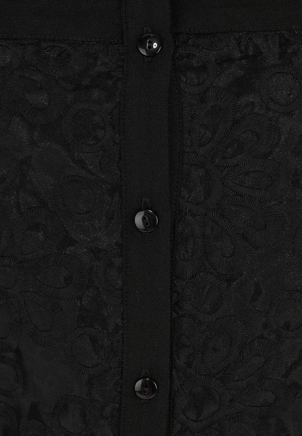 Блуза Brigitte Bardot BB43038: изображение 3