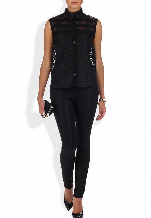 Блуза Brigitte Bardot BB43038: изображение 4