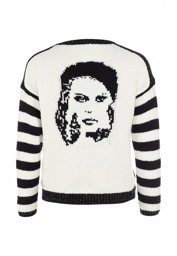 Свитер Brigitte Bardot BB43023: изображение 2