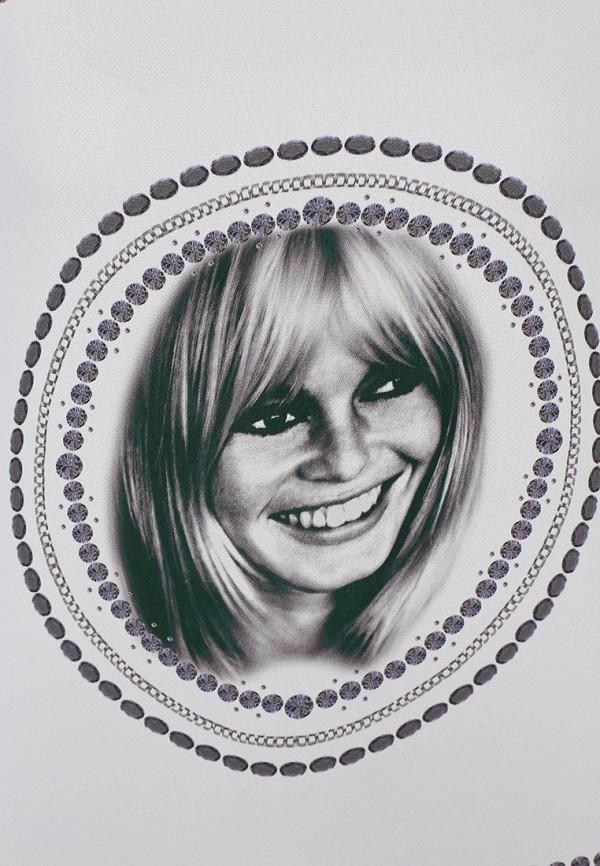 Блуза Brigitte Bardot BB43122: изображение 3