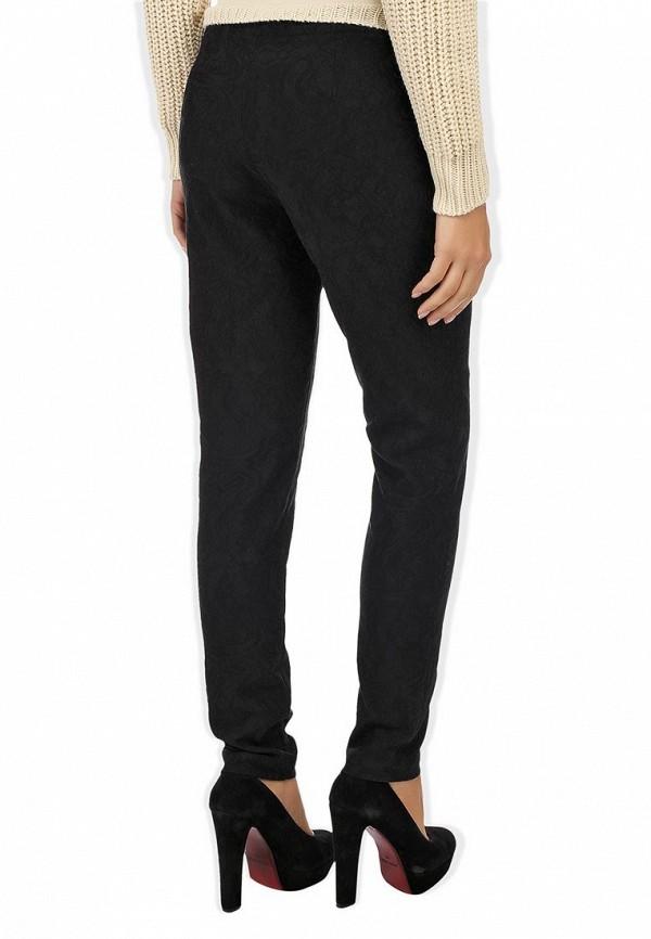 Женские брюки Brigitte Bardot BB43134: изображение 2