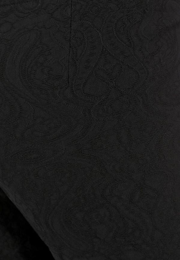 Женские брюки Brigitte Bardot BB43134: изображение 3
