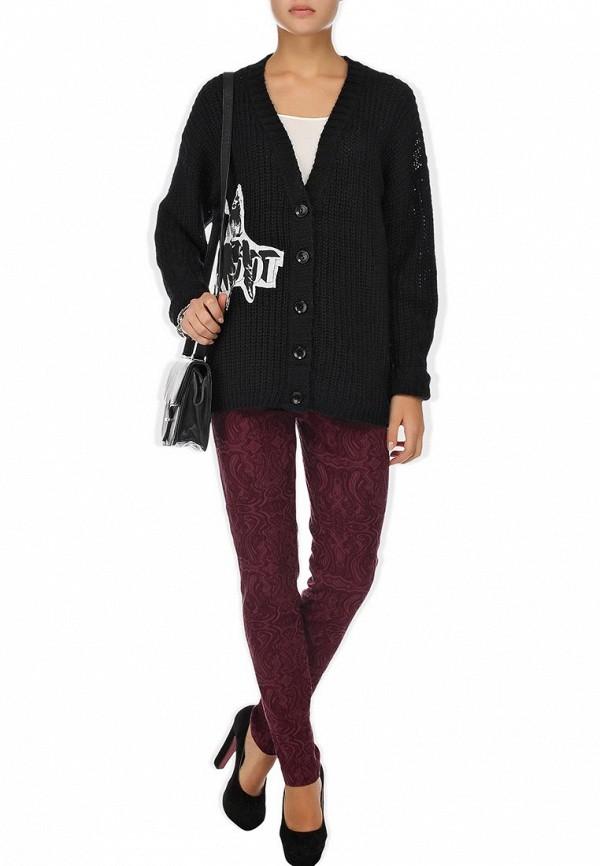 Женские брюки Brigitte Bardot BB43134: изображение 4