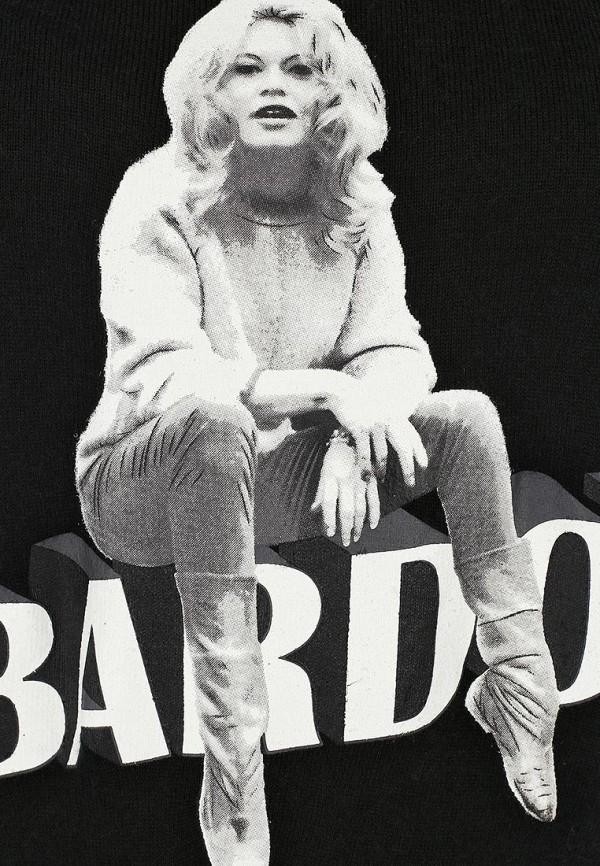 Свитер Brigitte Bardot BB43015: изображение 3