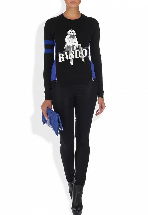 Свитер Brigitte Bardot BB43015: изображение 4