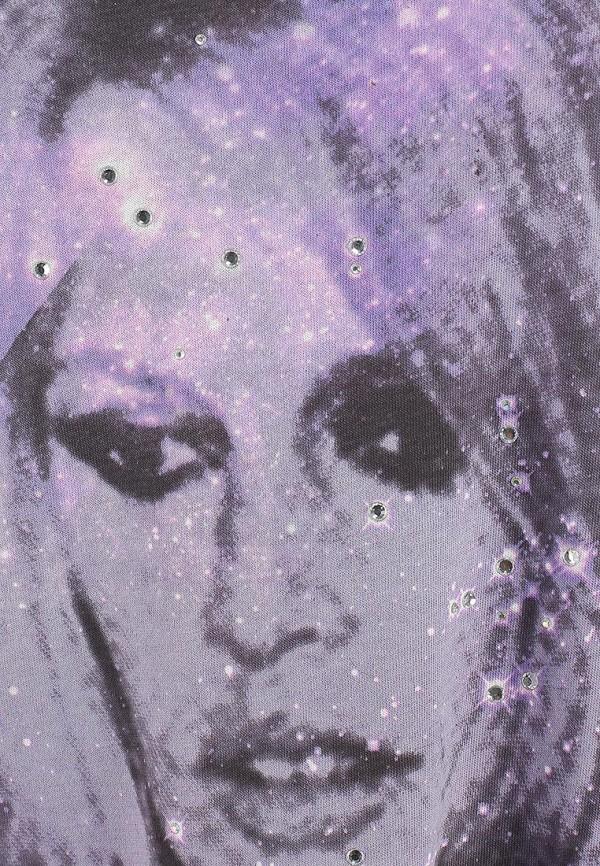 Футболка Brigitte Bardot BB43100: изображение 3