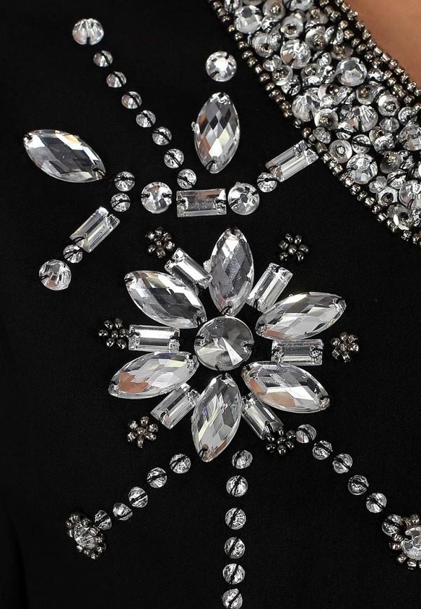 Блуза Brigitte Bardot BB43085: изображение 3