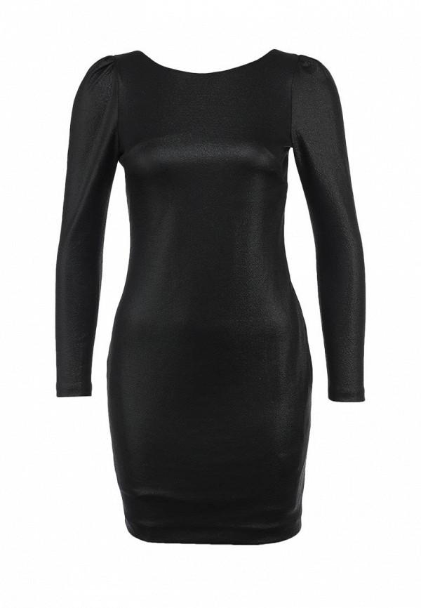 Вечернее / коктейльное платье Brigitte Bardot BB43082: изображение 1