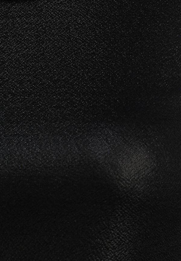 Вечернее / коктейльное платье Brigitte Bardot BB43082: изображение 3