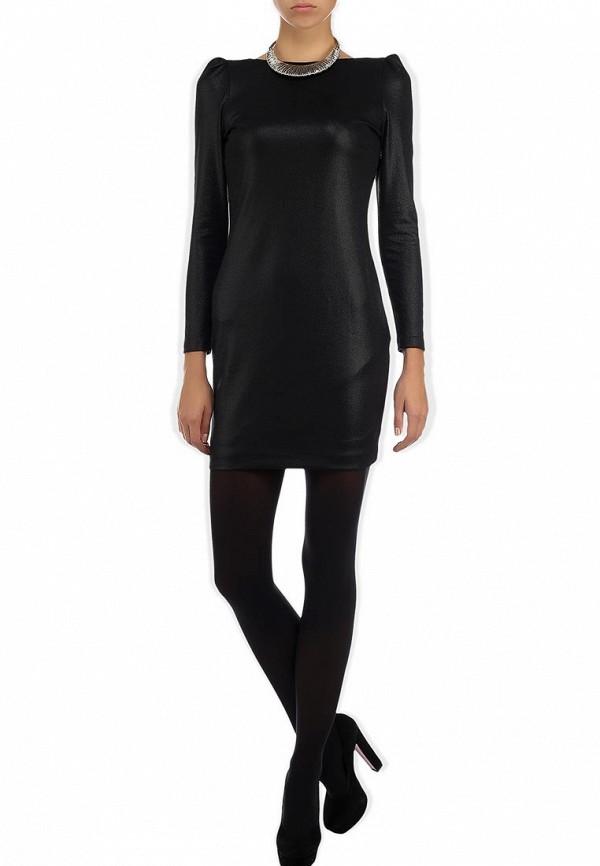 Вечернее / коктейльное платье Brigitte Bardot BB43082: изображение 4
