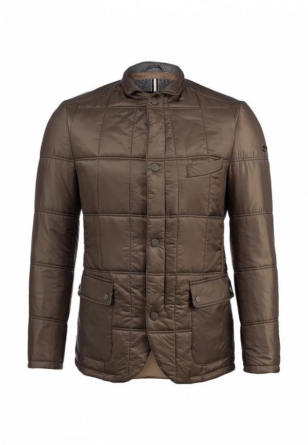 Куртка Brooksfield O011T501: изображение 1