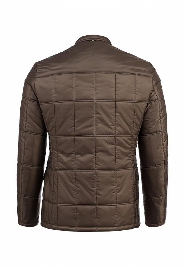 Куртка Brooksfield O011T501: изображение 2