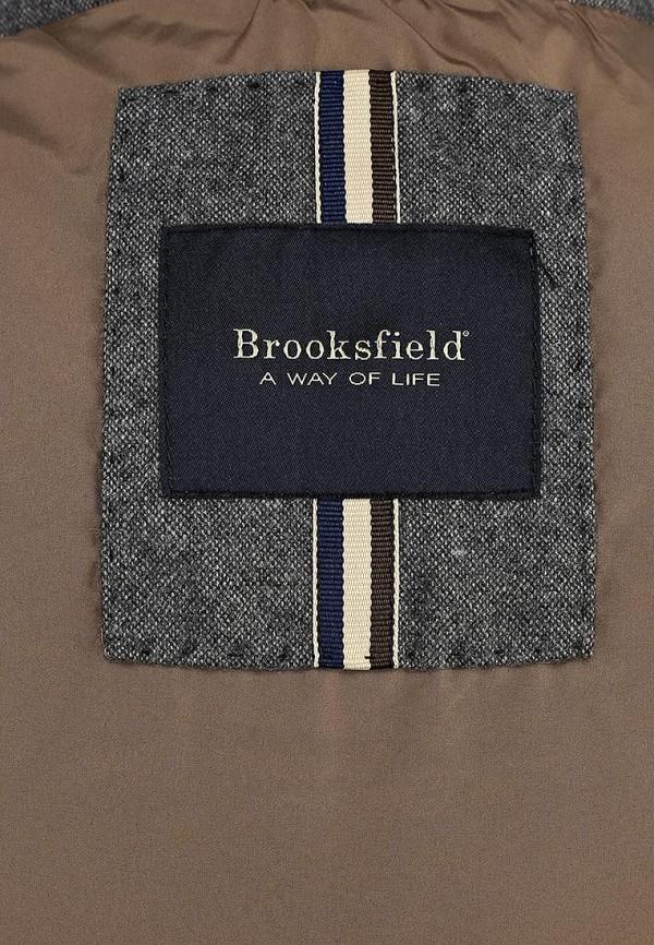 Куртка Brooksfield O011T501: изображение 3